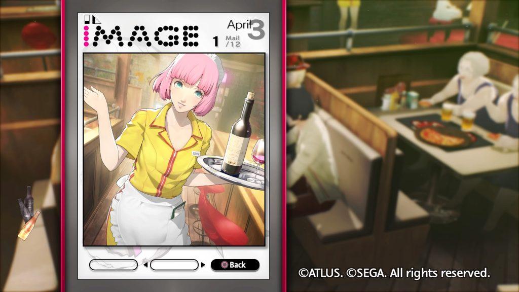 personajes lgbt de videojuegos trans rin catherine fullbody