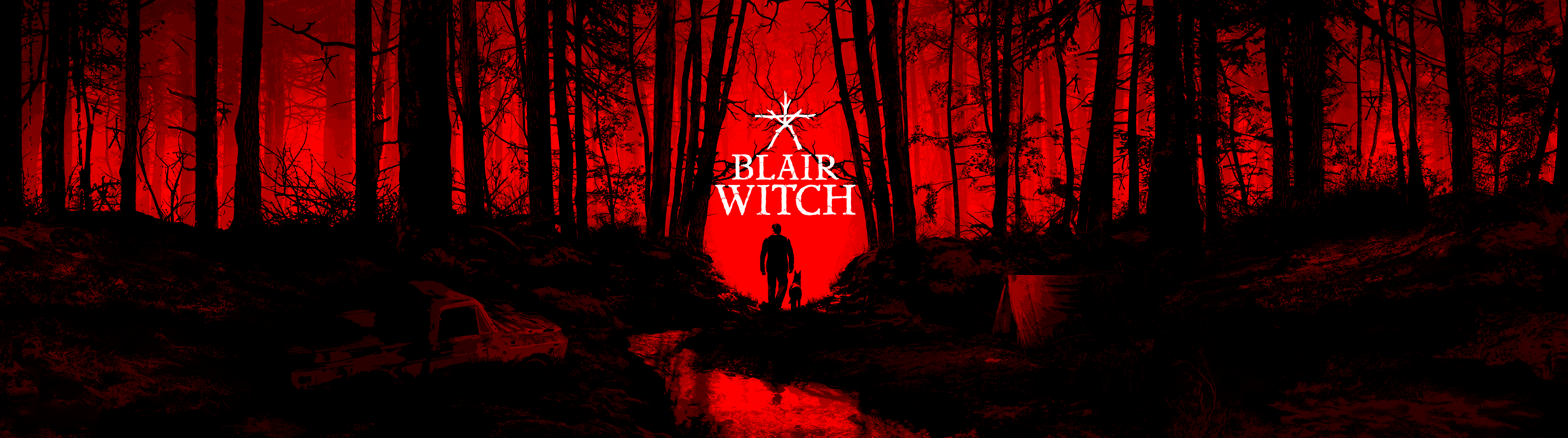 Blair Witch Review - ming Magazine on
