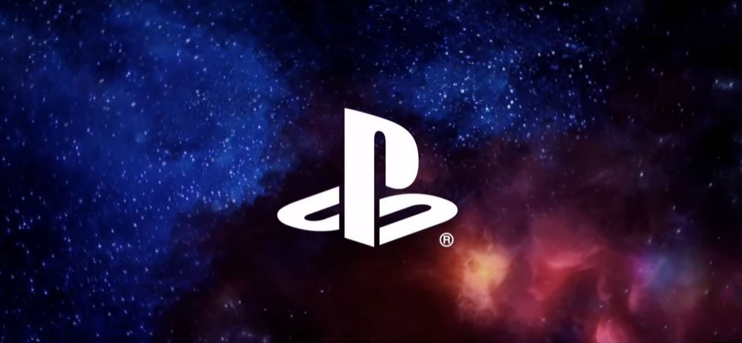 The PS5 Logo is underwhelming - the memes about it are not ...