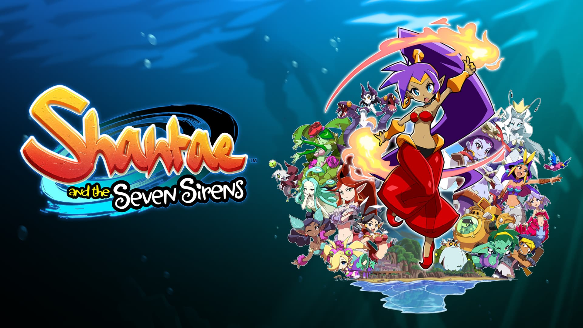 Switch_Shantae-SevenSirens_Hero.jpg